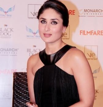 Kareena Kapoor Height Weight Age Measurements Affairs Husband Much More Starsunfolded Kareena Kapoor Hairstyles Stylish Hair Hair Styles