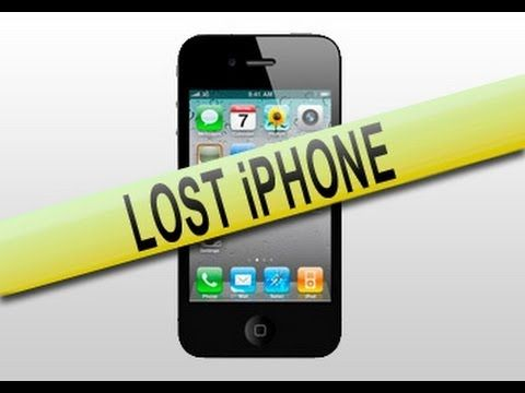 How To Find My Iphone Even If It S Switch Off When Your Iphone Is Lost Then You Can Able To Find Your Iphone Even Iphone Tech Hacks Balancing Work And Family