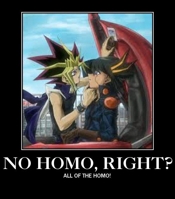 Lovely homo boyz play and poke