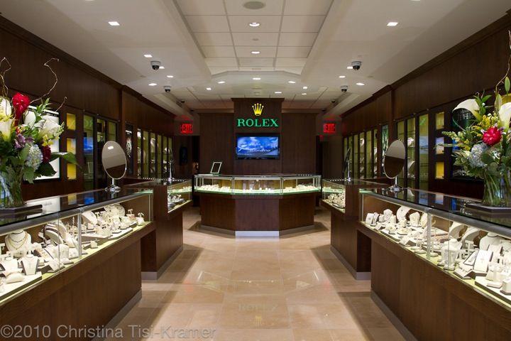 Kravit Jewelers in Oceanside, NY