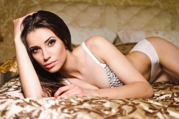 Sexbutik Online Gratis Erotik Film