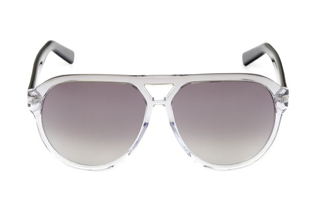 ce1e7a6c4d8a Dior homme blacktie eyewear collection jpg 620x413 Glasses collection 2012  dior