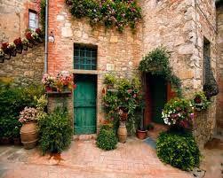 Resultado de imagem para toscana italia pontos turisticos