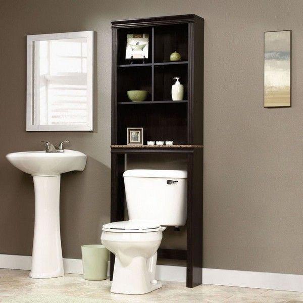 Muebles para ahorrar espacio ahorrar espacio espacios y - Muebles para ahorrar espacio ...