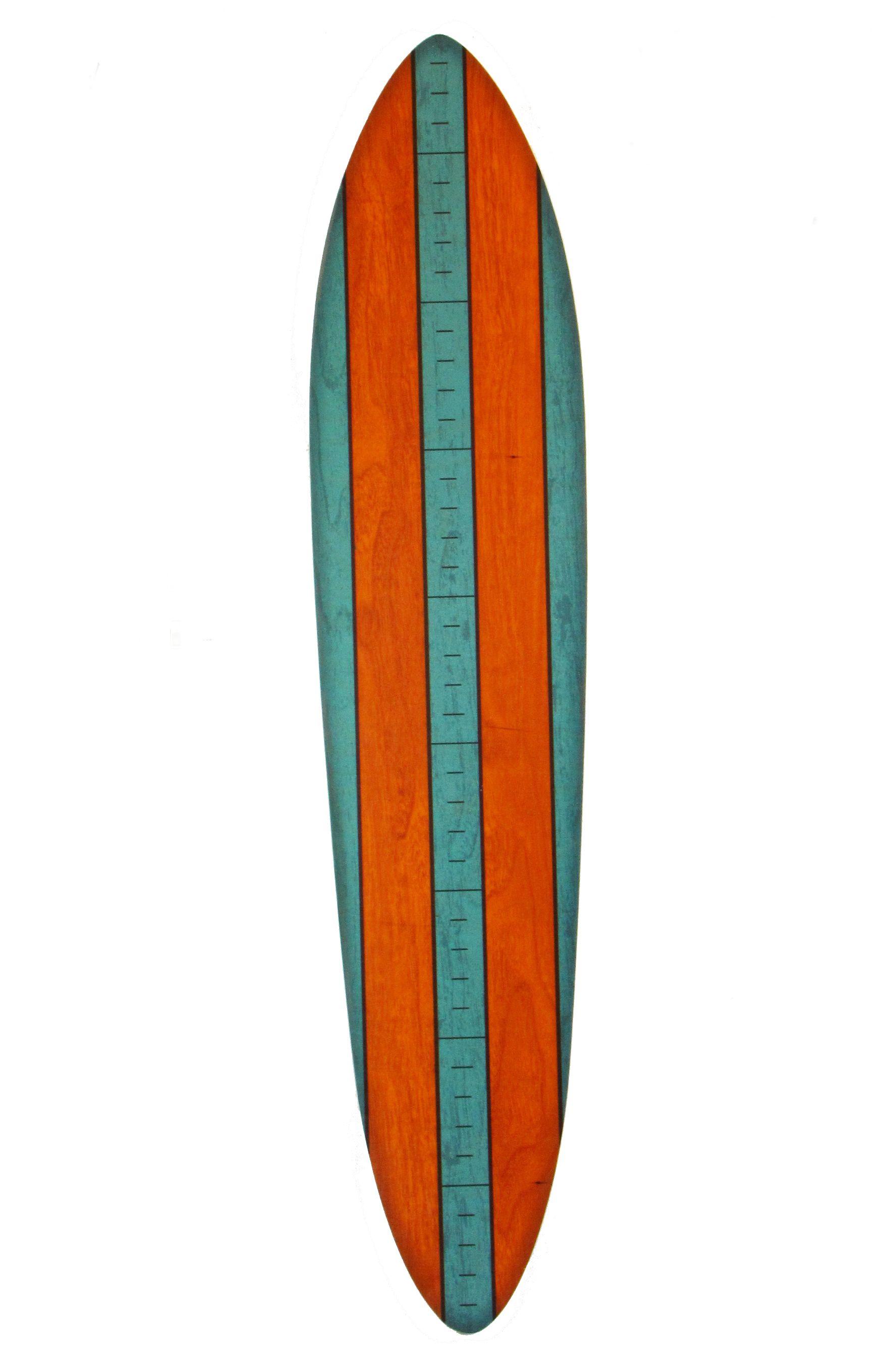 surfboard13jpg 17762152686 surfs up pinterest