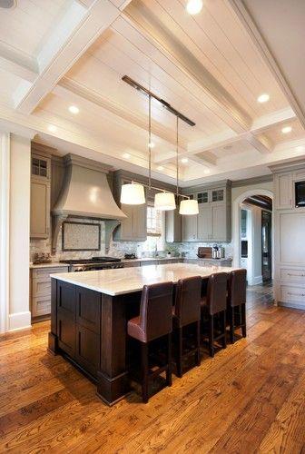 Best Kitchen Traditional Kitchen Charleston By Phillip 640 x 480