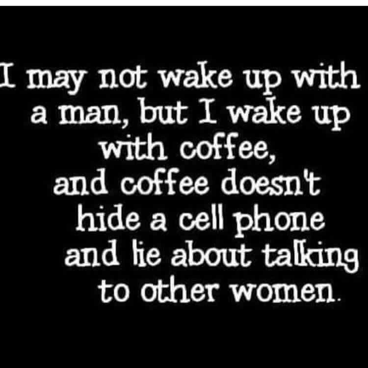 Lying cheating men quotes