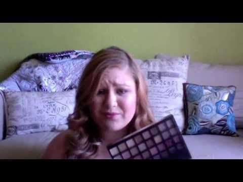 Best and Worst ELF products June 2013