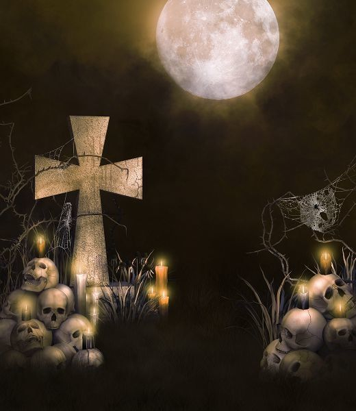 Find More Background Information about 200cm*150cm photography - halloween backdrop