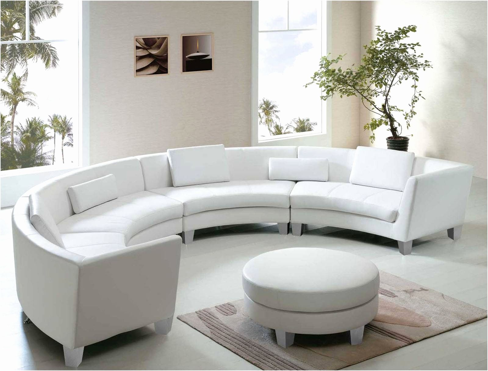 sofas regarding your semi living house couch sectional room spectacular sofa for circle concept round gray small