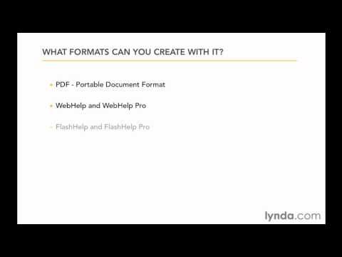 Ppt adrobe robo help tutorial powerpoint presentation, free.