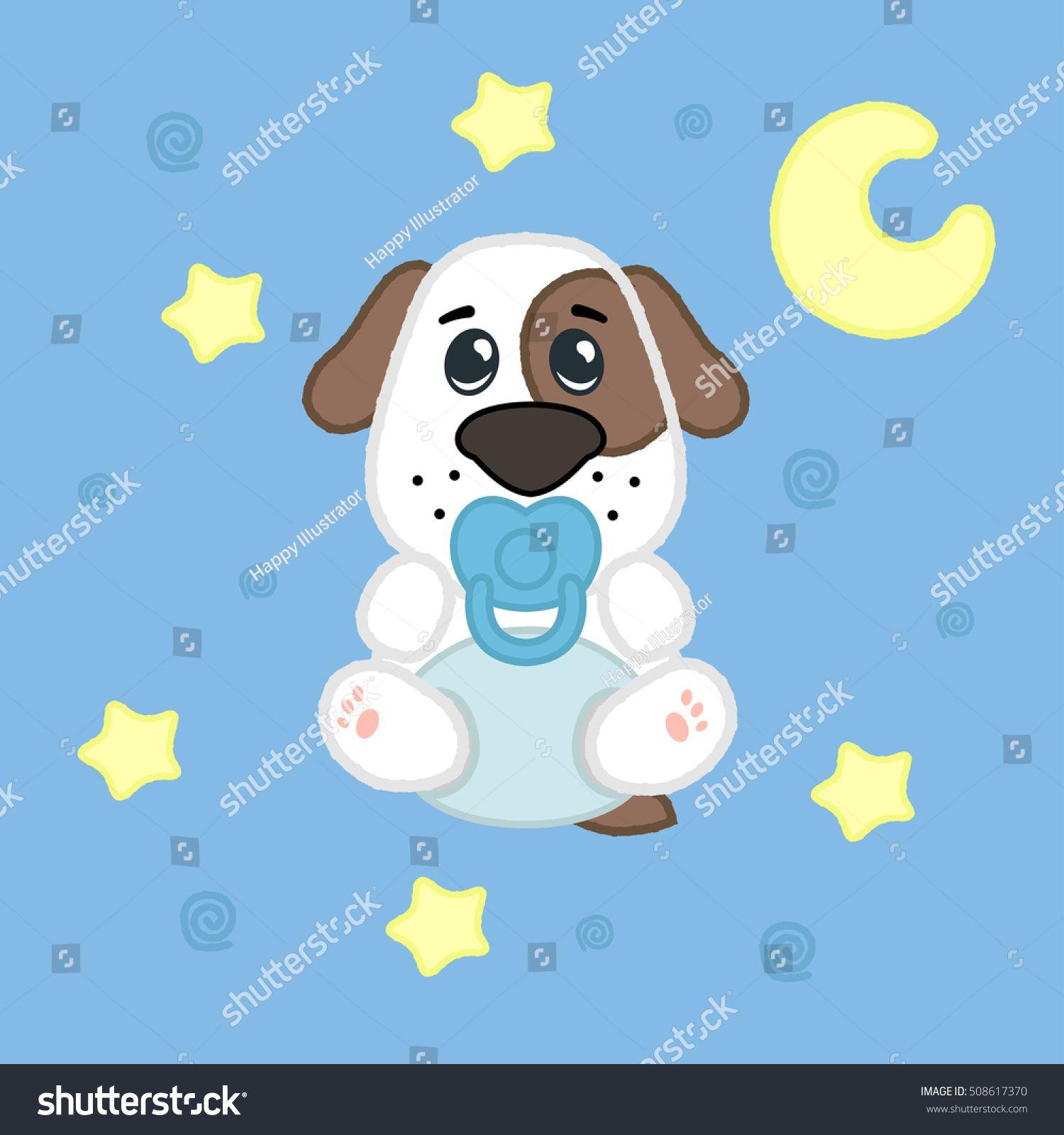 Best Black Chubby Adorable Dog - da7f919b106c5d7489f6fbfa6a652a89  You Should Have_136140  .jpg