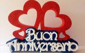 Emoticon Anniversario Matrimonio.Anniversario Di Matrimonio Anniversario Di Matrimonio