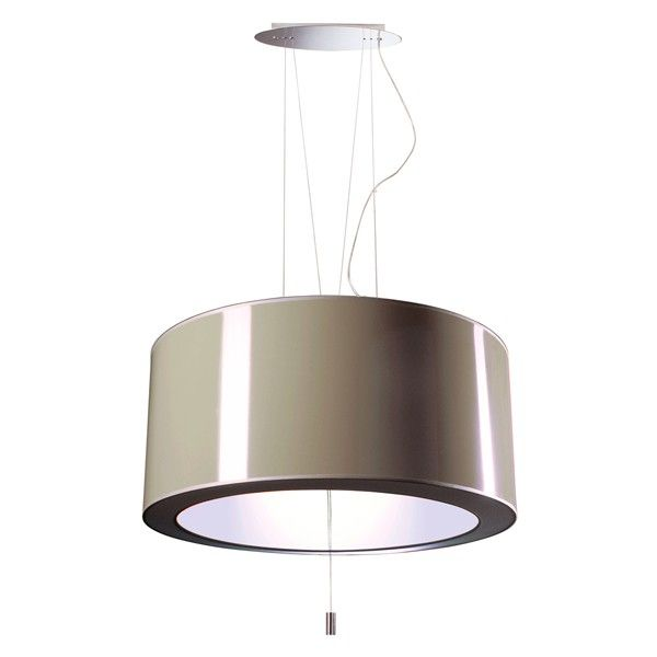 Lampe Marzais Creations Suspension Babylone Pendant Light Light Ceiling Lights