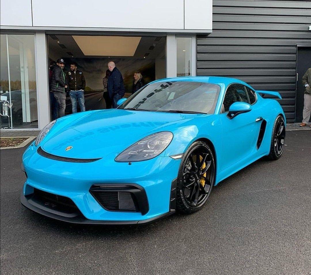 Top Cars, Car Hacks, Porsche