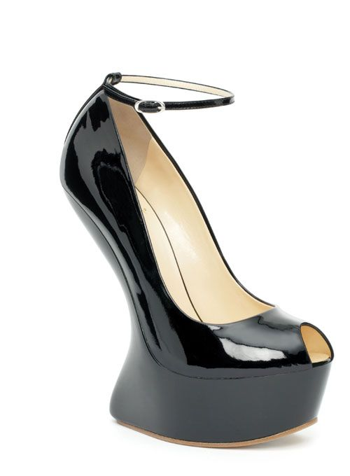 d722575accaf Giuseppe Zanotti Heel Less Shoes Do this look Hot