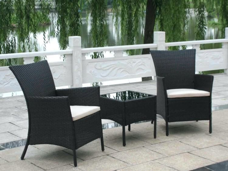 Patiofurniture In 2020 Outdoor Furniture Sets Patio Furniture