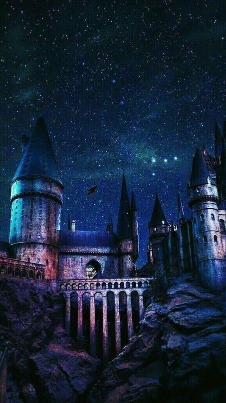 Pin Von Karin Greinocker Auf Buch Harry Potter Poster Harry Potter Tumblr Harry Potter Anime