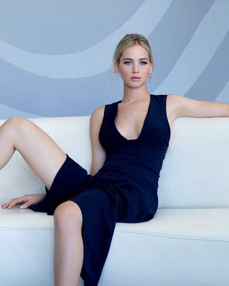 Pin on Jennifer Lawrence
