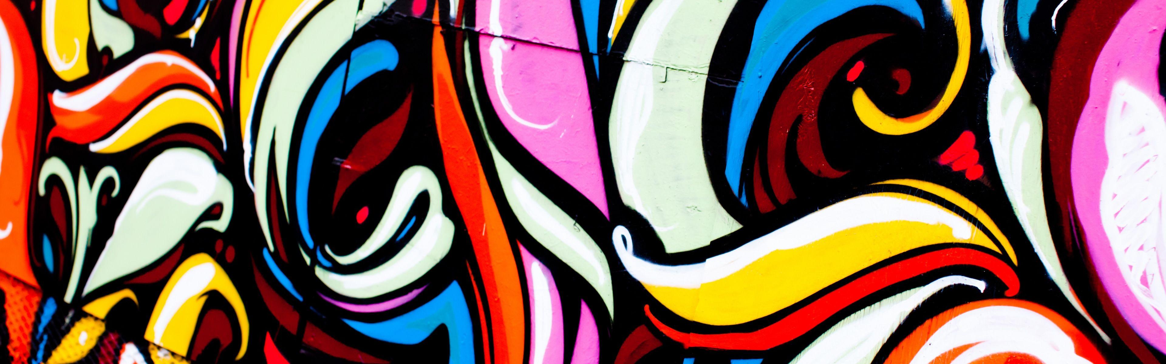 Graffiti wallpaper murals wallpaper hd wallpapers pinterest graffiti art voltagebd Image collections