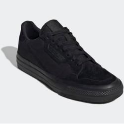 Photo of Continental Vulc Schuh adidas