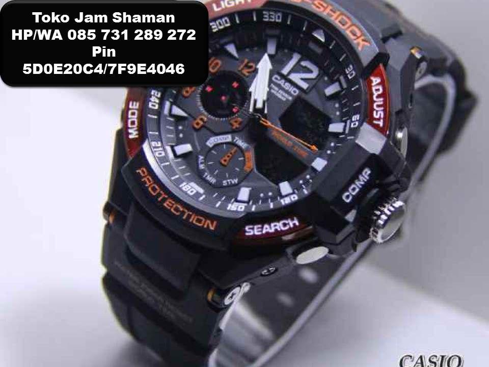 beli jam tangan murah 798b03d35e