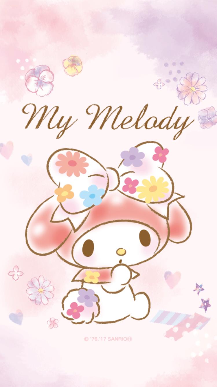 Best Wallpaper Hello Kitty Sakura - da7ff2286e0a7e41b967beffa7852846  HD_419392.png