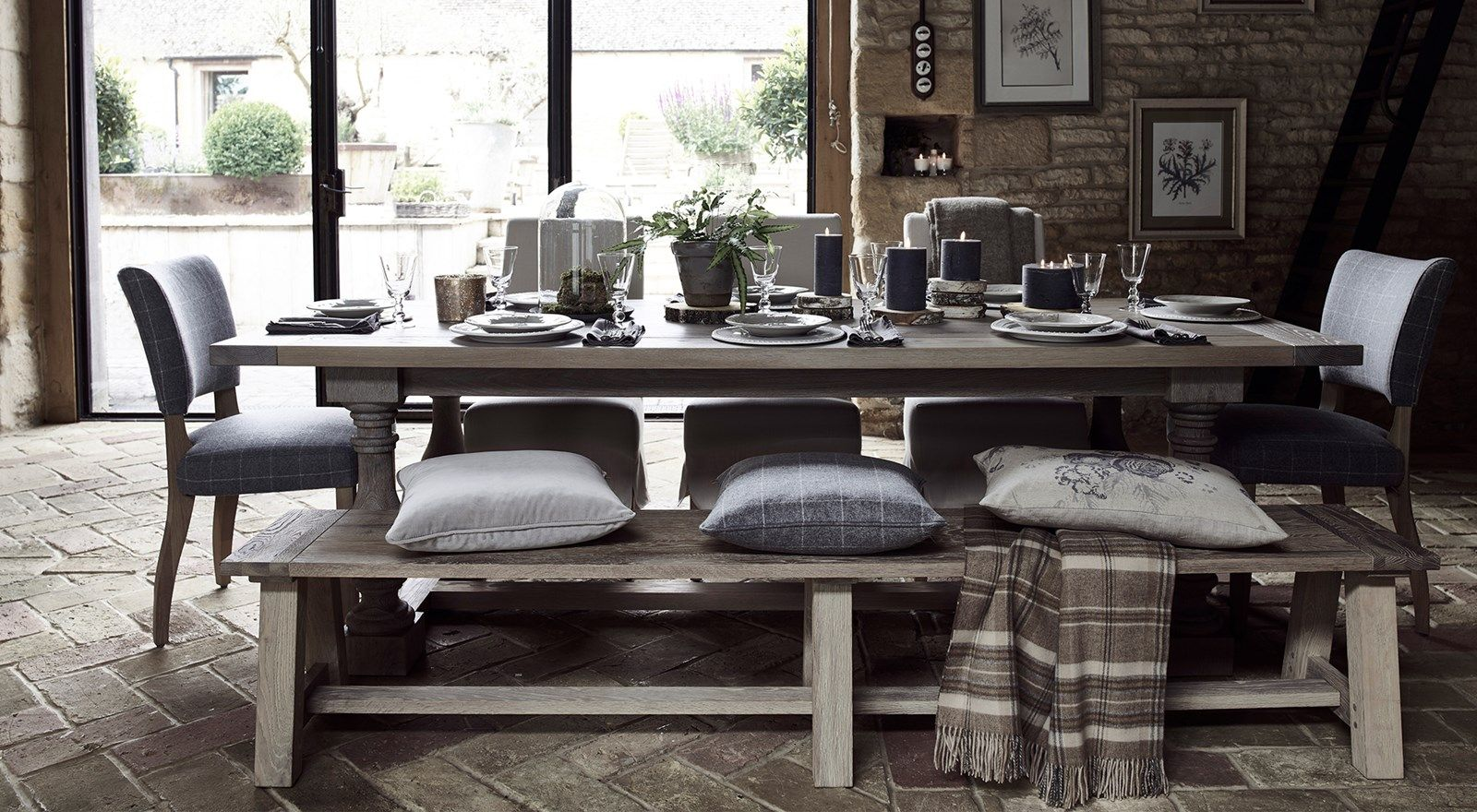 Dining promotion dining rooms pinterest promotion kitchen