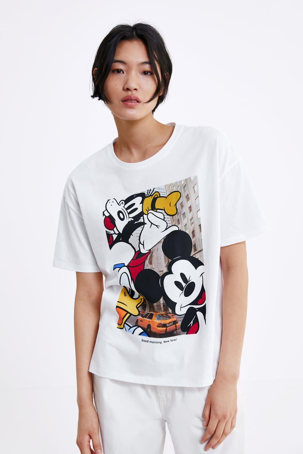 Mickey C Disney T Shirt T Shirt Shirt Maker Clothes
