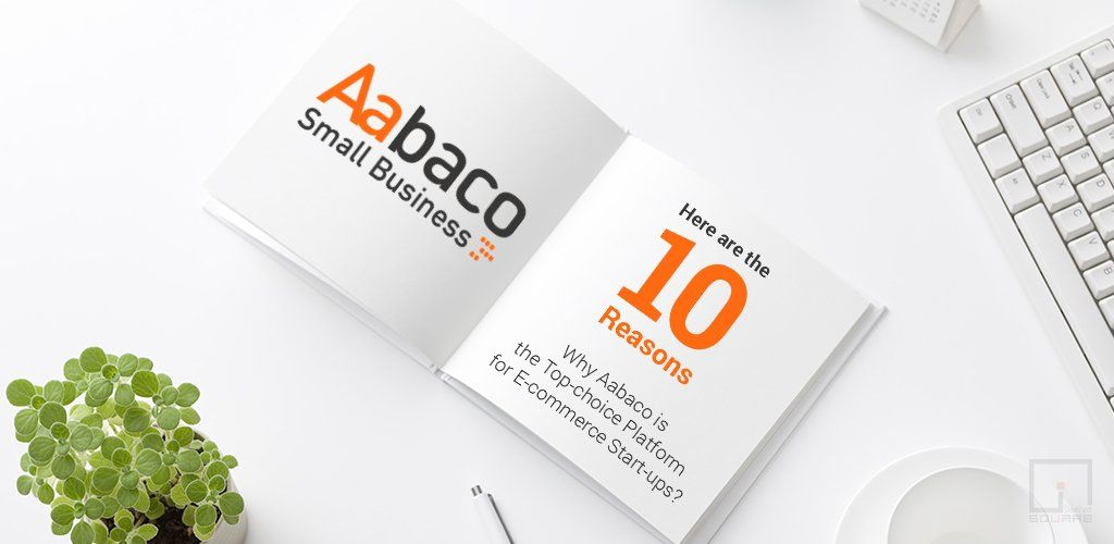 http://twitter.com/iDevSquare/status/819928073198075908#Aabaco is the #Top-choice Platform for #E-commerce Start-ups? Here are the 10 Reasons - https://t.co/MawjtyEMgQ https://t.co/BxDuas5aqp