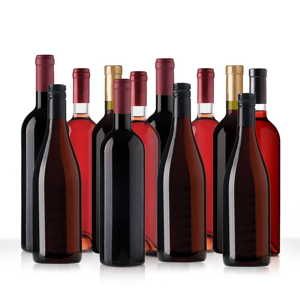Shop Scout Cellar Wine Clubs Wine Wine Bottle