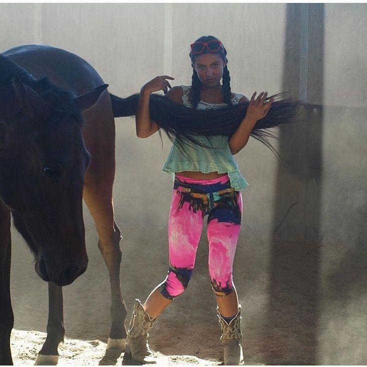 KAST Fit Wear Capris $70.00 Authentic Brazilian Fitness Wear pants leggings capris crops tights. Great for every activity under the sun! www.kastfitnesswear.com