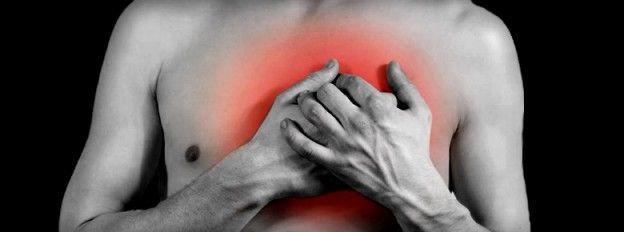 5 hábitos que dañan tu corazón #salud y #bienestas
