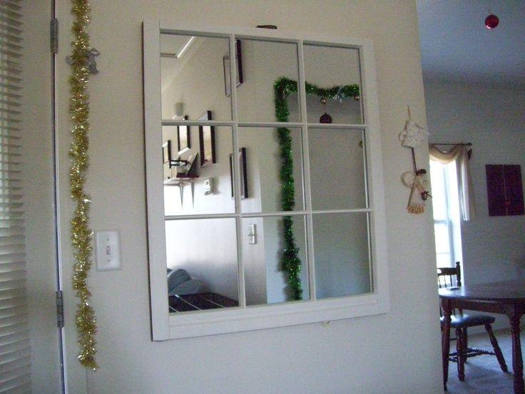 window-mirror-decoration-84bc36adfc97366a7033a6b5af840de1-in-window-decoration.jpg (736×553)