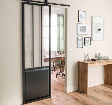 bien choisir sa verri re d atelier leroy merlin d co. Black Bedroom Furniture Sets. Home Design Ideas