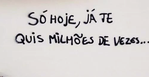 Bom Dia Minha Lingua Pinterest Love Quotes Frases And Quotes