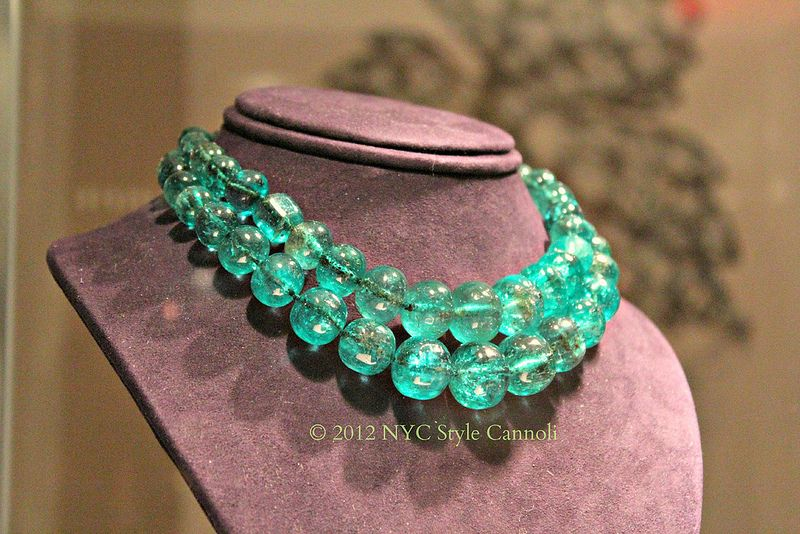 lily safra jewels | Featuring 70 lots, the collection of Mrs Lily Safra is estimated to ...