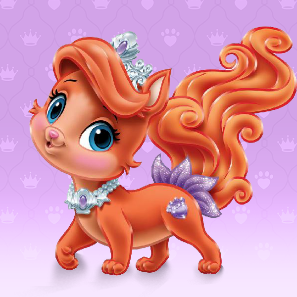 Palace Pets Disney Princess Pets Disney Princess Palace Pets