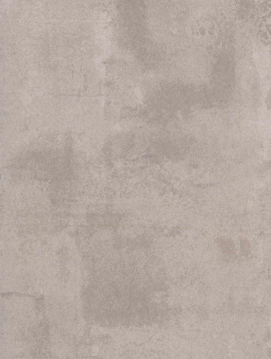 Schön Marmorierte Betontapete. #beton #tapete #wohnzimmer