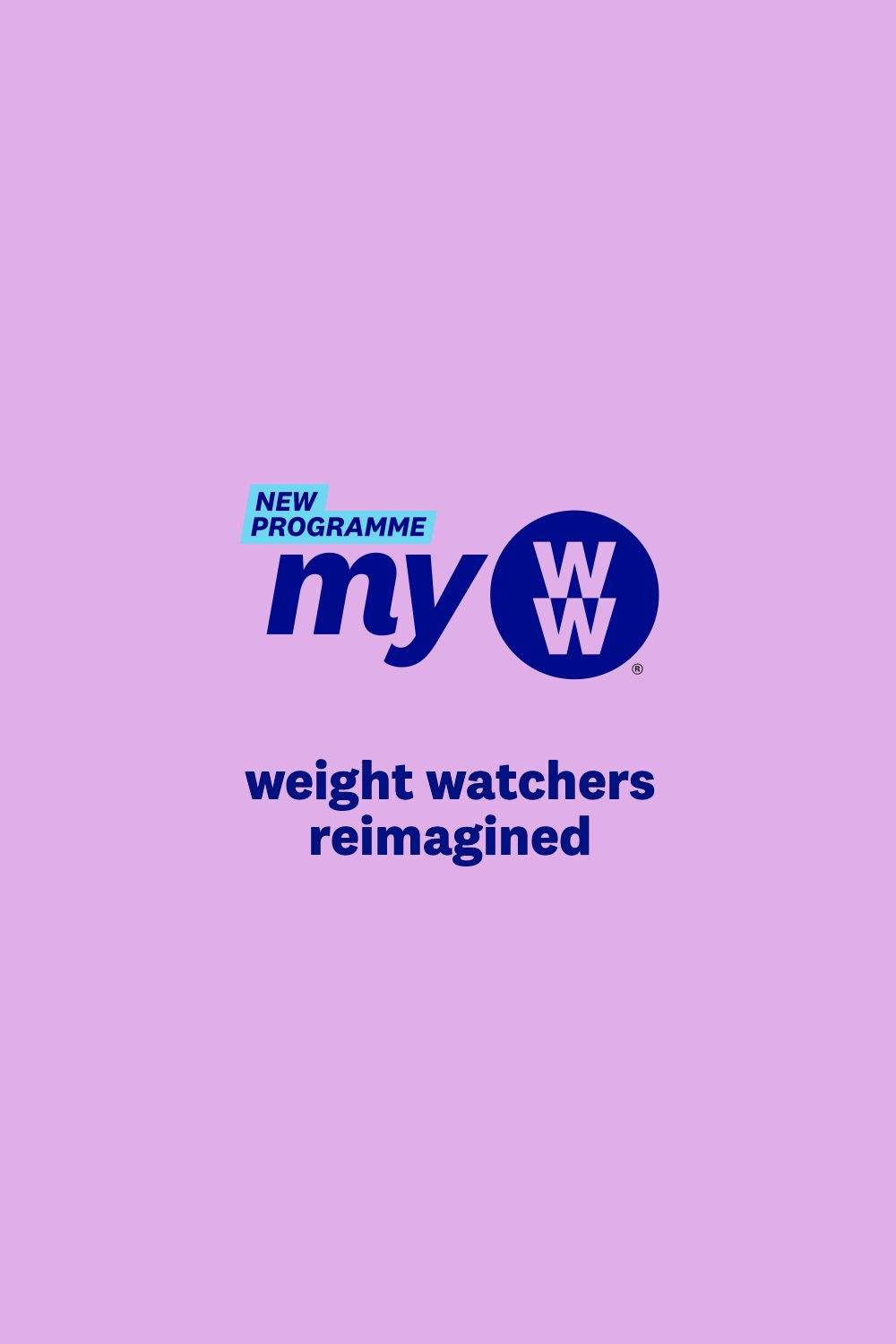 WW (Weight Watchers UK): Weight Loss & Wellness Help