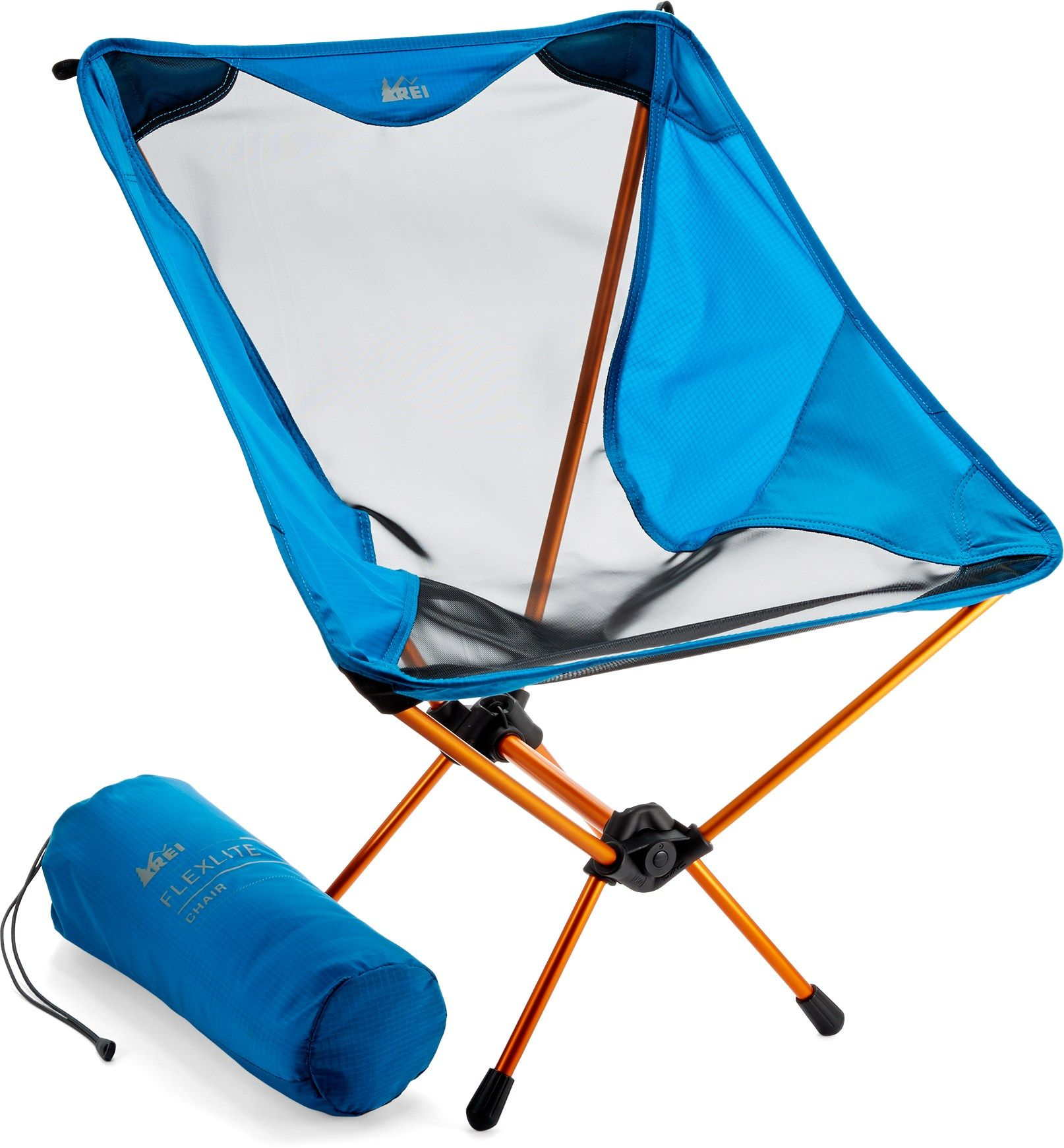 Amazing Flexlite Chair Wish List Yvonne Camping Chairs Cjindustries Chair Design For Home Cjindustriesco