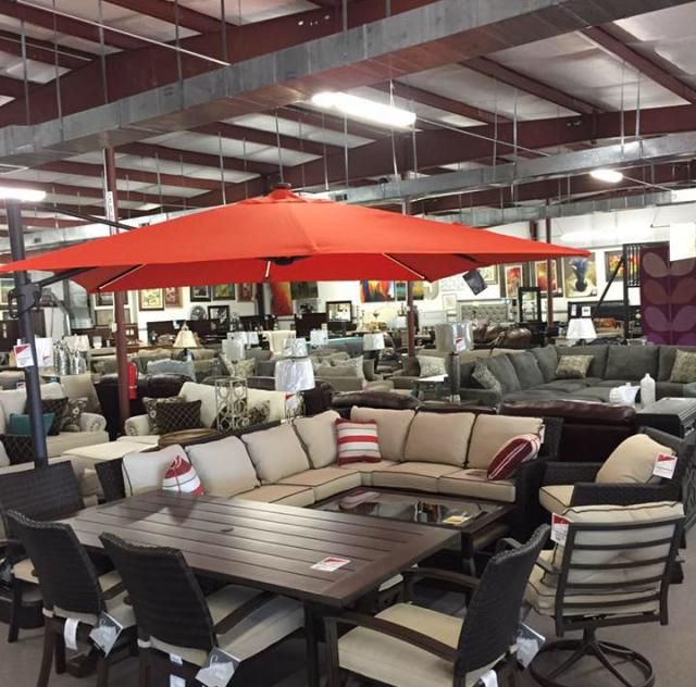 Heavner Furniture Market Smithfield Nc Furniture Market