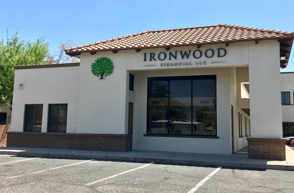 Hire Certified Financial Planners in Tucson, AZ