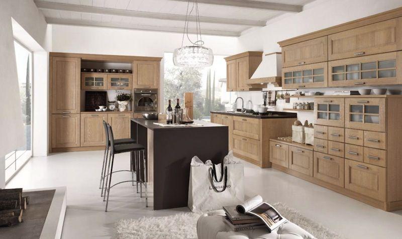 Cucine Stosa Roma laurentina castel di leva | Kitchen 2015 ...