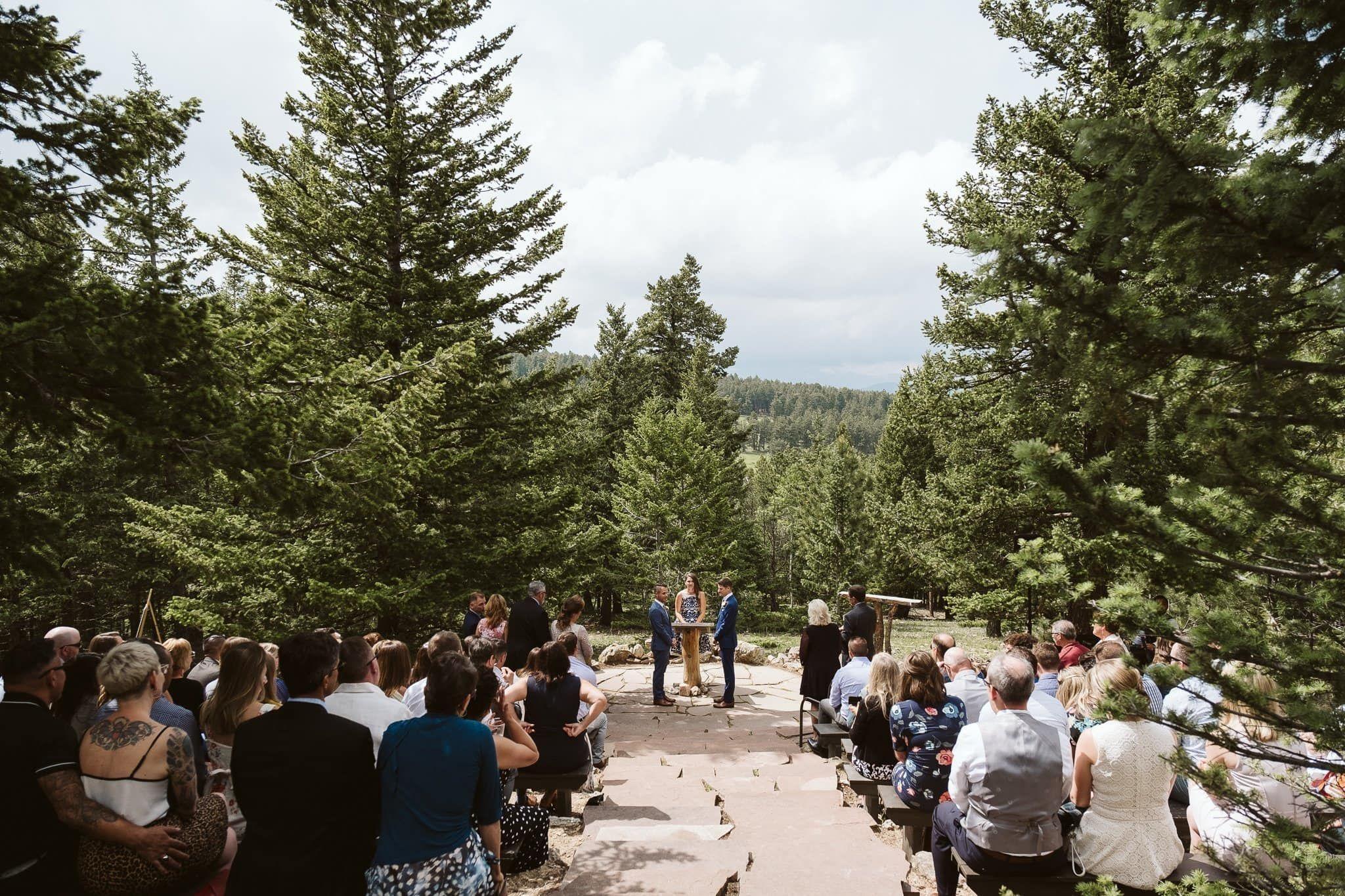Boulder Wedding Venues 35 Best Venues In Boulder County Outdoor Wedding Venues Colorado Mountains Ranch Wedding Venue