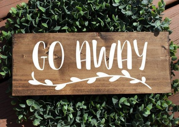 Go away sign , door hanger sign, Funny Porch Sign, No Soliciting sign, unwelcome sign, introvert sig #nosolicitingsignfunny Go away sign , door hanger sign, Funny Porch Sign, No Soliciting sign, unwelcome sign, introvert sig #nosolicitingsignfunny Go away sign , door hanger sign, Funny Porch Sign, No Soliciting sign, unwelcome sign, introvert sig #nosolicitingsignfunny Go away sign , door hanger sign, Funny Porch Sign, No Soliciting sign, unwelcome sign, introvert sig #nosolicitingsignfunny Go a
