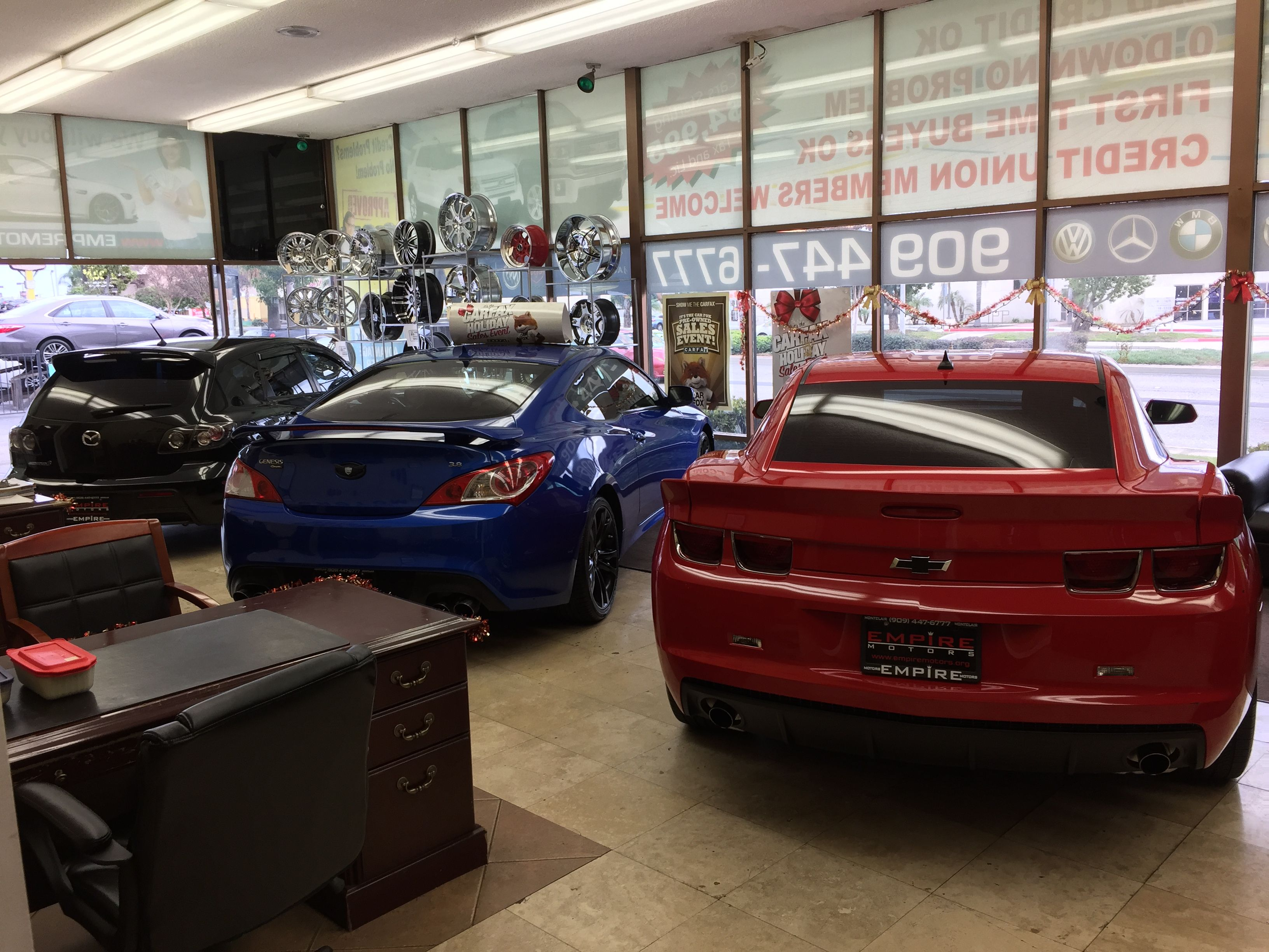 Check Out Our Selection Of Quality Used Cars Trucks Vans And Suv At Empire Motors In Montclair Ca Visit Our Website Riverside County Pomona Rancho Cucamonga