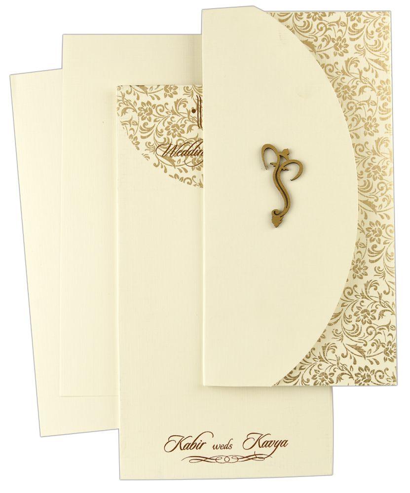 Pin by nicci on Wedding invitations | Pinterest | Hindu wedding ...