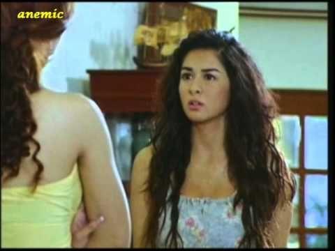 Marimar 1 1 | Thai, Japanese & Philippines Dramas | Thai drama, Tops