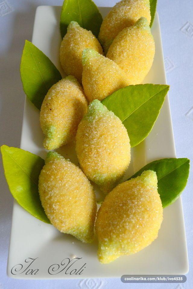 Photo of Zitronengras 2 – betinna – Coolinarika – #betinna #Coolinari …